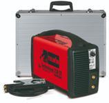 Invertor sudura Telwin TECHNOLOGY 238 CE/MPGE ACX+ALU, 230V
