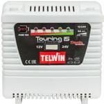 Redresor auto Telwin TOURING 15, 230V, 12V/24V