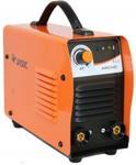 Invertor sudura Jasic ARC 140 DYI, 230 V