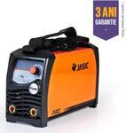 Invertor sudura Jasic ARC 200 PRO, 230 V