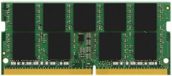 Memorie Laptop Kingston KVR24S17S6/4 DDR4, 1x4GB, 2400MHz, CL17