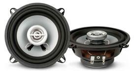 Boxe Auto Caliber CDS13, 13 cm, 2 cai, 40W