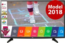 "Televizor LED LG 109 (43"") 43LK5100PLA, Full HD, CI+"