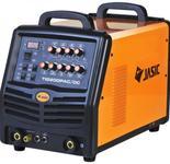 Aparat sudura Jasic TIG 200P AC/DC Analogic, 230 V