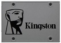 "SSD Kingston Now UV500, 480GB, 2.5"", SATA III 600"
