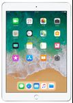 "Tableta Apple iPad 9.7 (2018), Procesor Quad-Core 2.34GHz, IPS LCD Capacitive touchscreen 9.7"", 2GB RAM, 32GB Flash, 8MP, Wi-Fi, iOS (Argintiu)"