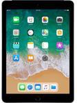 "Tableta Apple iPad 9.7 (2018), Procesor Quad-Core 2.34GHz, IPS LCD Capacitive touchscreen 9.7"", 2GB RAM, 128GB Flash, 8MP, Wi-Fi, iOS (Gri)"
