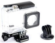 Carcasa protectie waterproof Xiaomi Action Camera 4k