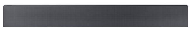 Soundbar Samsung HW-NW700, 3.0 (negru)