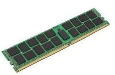 Memorie Server Kingston KVR24R17D8/16, DDR4, 1x16GB, 2400MHz, ECC