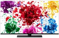 "Televizor LED Panasonic 125 cm (49"") TX-49FX740E, Ultra HD 4K, Smart TV, WiFi, CI+"