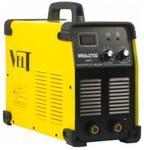Aparat de sudura uz industrial Velt MMA 270D de tip invertor DC IGBT, 230 V / 400 V, 270 A
