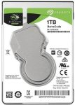HDD Laptop Seagate ST1000LM049 1TB @7200rpm, SATAIII, 2.5""