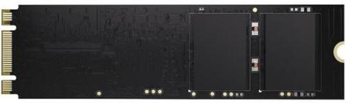 SSD HP S700, 250GB, Sata III, M.2