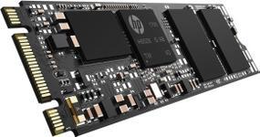 SSD HP S700 Pro, 256GB, SATA III, M.2