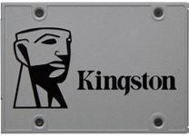 "SSD Kingston Now UV500, 960GB, 2.5"", SATA III 600"