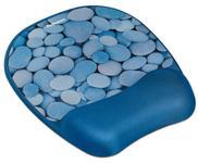 Mouse Pad Fellowes 9176101 (Albastru)