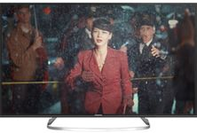 "Televizor LED Panasonic 125 cm (49"") TX-49FX620E, Ultra HD 4K, Smart TV, WiFi, CI+"