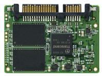 SSD Transcend HSD370 Series, 32GB, SATA III