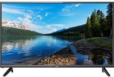 "Televizor LED Vonino LE-4080Z, 101 cm (40""), Full HD, CI"