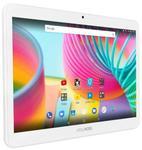 "Tableta Archos Junior Tab, Procesor Quad Core 1.3GHz, Ecran IPS LCD 10.1"", 1GB RAM, 8GB Flash, Wi-Fi, 3G, Android (Gri)"
