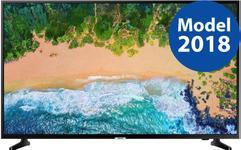 "Televizor LED Samsung 139 cm (55"") UE55NU7093UXXH, Ultra HD 4K, Smart TV, WiFi, CI+"