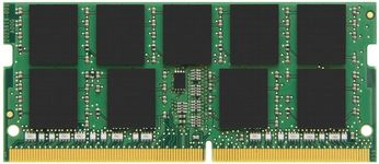 Memorie Laptop Kingston KCP421SS8/8 DDR4, 1x8GB, 2666MHz, CL17, 1.2V