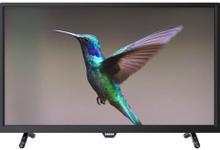 "Televizor LED Orion 80 cm (32"") t32or17rdl, HD Ready, DVB-T2, CI+"