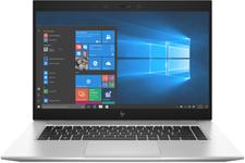 "Laptop HP EliteBook 1050 G1 (Procesor Intel® Core™ i5-8300H (8M Cache, up to 4.00 GHz), Coffee Lake, 15.6"" FHD, 8GB, 256GB SSD, Intel® UHD Graphics 630, Wireless AC, Win10 Pro, Argintiu)"