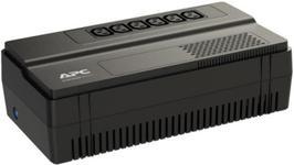 UPS APC BV650I, 650VA/375W, 6 x IEC C13