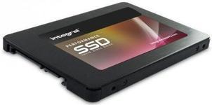 """SSD Integral P5 SERIES, 240GB, 2.5"""", Sata III 600"""