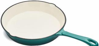 Tigaie Heinner HR-YT-072E, 24.5cm, Taste of Home by Chef Sorin Bontea  (Albastru)