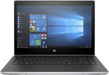 "Laptop HP ProBook 440 G5 (Procesor Intel® Core™ i7-8550U (8M Cache, up to 4.00 GHz), Kaby Lake R, 14"" FHD, 8GB, 256GB SSD, Intel® UHD Graphics 620, Win10 Pro, FPR, Argintiu)"