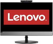 "All In One PC Lenovo V530 (Procesor Intel® Core™ i7-8700T (12M Cache, 4.00 GHz), Coffee Lake, 23.8"" FHD Touch, 8GB, 256GB SSD, Intel® UHD Graphics 630, Win10 Pro, Negru)"