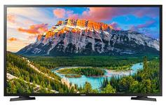 "Televizor LED Samsung 80 cm (32"") UE32N5372A, Full HD, Smart TV, WiFi, CI+"