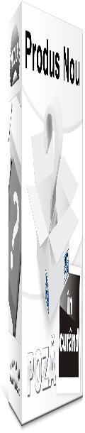 Trotineta electrica pliabila Xiaomi Mi M365 PRO, Autonomie 45 Km, Viteza 25 Km/h, Motor 300 W, versiunea europeana (Negru)