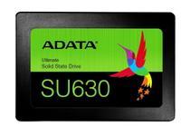 """SSD A-DATA Ultimate SU630, 240GB, SATA III 600, 2.5"""""""