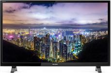 """Televizor LED Sharp 101 cm (40"""") 40FG5142E, Full HD, Smart TV, WiFi"""