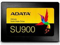 "SSD A-DATA Ultimate SU900, 1TB, 2.5"", SATA III 600"