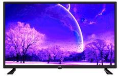 "Televizor LED Nei 80 cm (32"") 32NE4505, HD ready, Smart TV, WiFi, CI+"