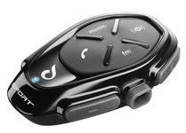 Sistem comunicare moto Interphone Sport 194204