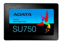 "SSD A-DATA Ultimate SU750, 1TB, 2.5"", SATA III"