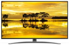 "Televizor LED LG 125 cm (49"") 49SM9000, Ultra HD 4K, Smart TV, WiFi, CI+"