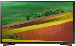 """Televizor LED Samsung 80 cm (32"""") UE32N4003A, HD Ready, CI+"""