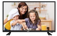 """Televizor LED NEI 62 cm (24.5"""") 25NE5000, Full HD, CI+"""