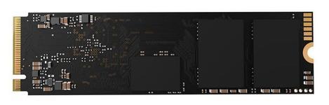 SSD HP EX920, 512GB, PCIe Gen3 x4 NVMe, M.2 2280