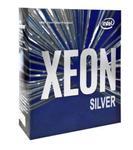 Procesor server Intel Xeon Silver 4108 8C, 1.8GHz, 11MB cache, 85W (BOX)