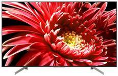 "Televizor LED Sony BRAVIA 165 cm (65"") KD65XG8505BAEP, Ultra HD 4K, Smart TV, WiFi, CI+"