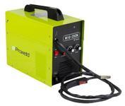 Aparat de sudura ProWeld MIG-250N, 230 V, 50-250 A