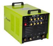 Aparat de sudura ProWeld WSME-250 AC/DC, 230 V, 5-250 A